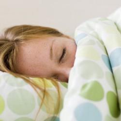 หมอนชนิดต่างๆ และวิธีนอนหนุนหมอนให้ถูกวิธี
