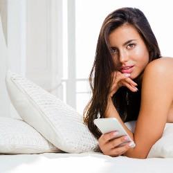 วิธีการดูแลรักษาที่นอนให้มีอายุยืนนาน