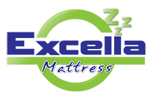 Excella Mattress