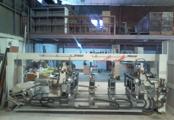 โรงงานผลิตที่นอน หมอน เตียงนอน